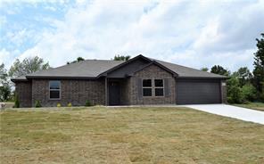 112 Ronnie, Weatherford, TX, 76088