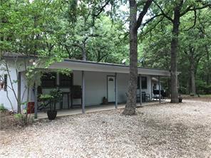 6276 Brookfield, Quinlan, TX, 75474