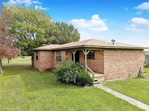 1785 Rs County Road 1402, Point, TX 75472