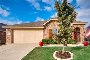467 Hayes, Lavon, TX, 75166