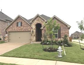 345 Meadowview, Lewisville, TX, 75056