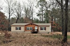 98 Tall Oak, Hooks TX 75561