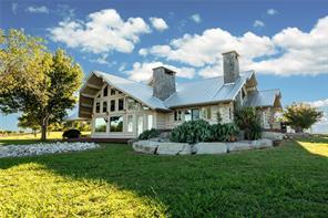 16489 County Road 665, Farmersville, TX, 75442