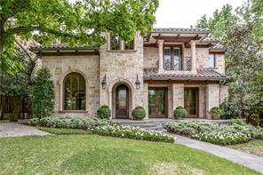 3707 Princeton, Highland Park, TX 75205