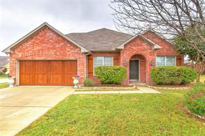 1658 Stetson, Weatherford, TX, 76087