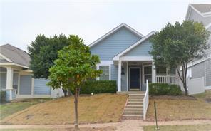 1350 Kingston, Providence Village, TX, 76227