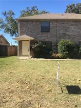 300 Tarrant, Crowley, TX, 76036