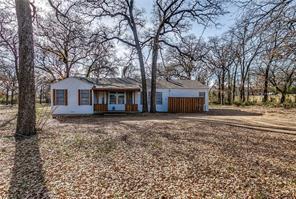 321 Linda, Kennedale, TX, 76060