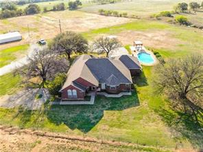 5212 New Tin Top, Weatherford, TX 76087