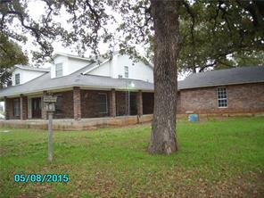 301 County Road 426, De Leon, TX 76444