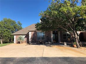 10294 Western Oaks, Fort Worth, TX, 76108