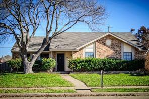 444 Timberbend, Allen, TX, 75002