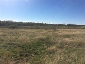 TBD Fulwiler, Abilene, TX, 79603