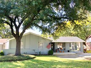 4104 Oleander, Mesquite, TX, 75150