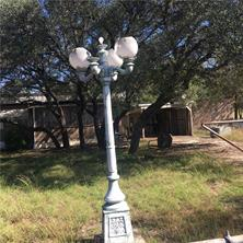 3311 surfside, May TX 76857