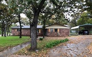 3401 Forest Hill, Forest Hill, TX, 76119
