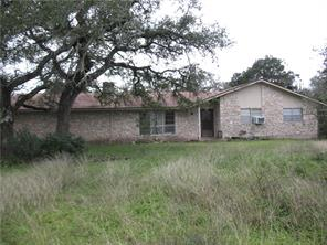 210 Vickers, Dripping Springs, TX, 78620