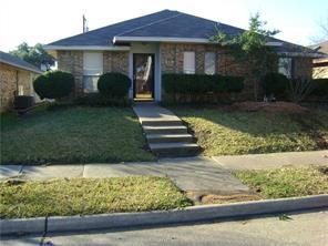 1750 Northview, Carrollton, TX, 75007
