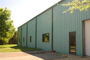 28 ac tanglewood trail, pottsboro, TX 75076