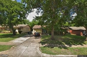7216 ARBORCREST, Dallas, TX, 75232