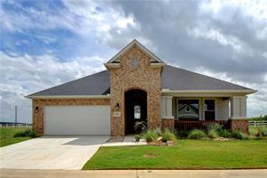 10404 Lindenwood, Denton, TX, 76207