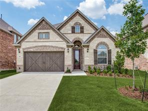 3912 Kindred, Plano, TX, 75023