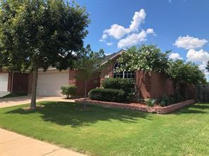 5647 Centeridge, Dallas, TX, 75249