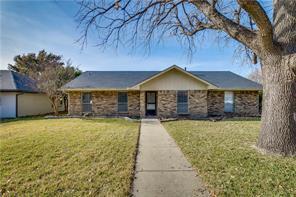 3807 Spring Hollow, Carrollton, TX, 75007