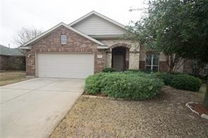 1009 Roadrunner, Little Elm, TX, 75068