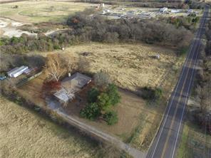 2005 howard rd, waxahachie, TX 75165