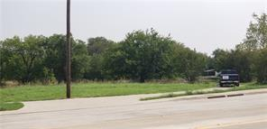 1816 Eldorado, Little Elm, TX, 75068