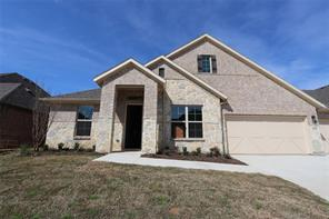 133 Shadow Creek Ln, Hickory Creek, TX 75065