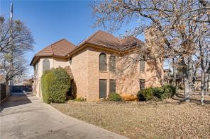 6619 Shorewood, Arlington, TX, 76016