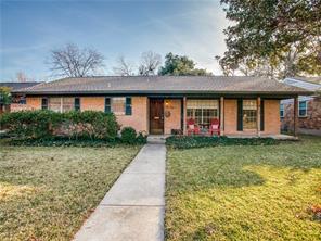 10416 Royalwood, Dallas, TX, 75238