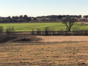 10200 eakin cemetery rd, justin, TX 76247