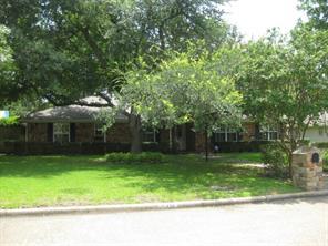 5416 northmoor dr, dallas, TX 75229