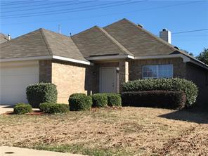 9948 Sourwood, Fort Worth, TX, 76244