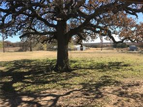 6557 County Road 179, Stephenville, TX, 76401