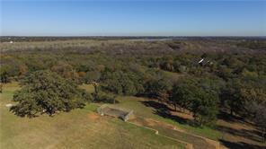 961 Orchid Hill Ln, Copper Canyon, TX 76226