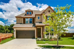 6346 Saddlebrook, Irving, TX, 75039