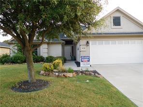 9628 Applewood, Denton, TX, 76207