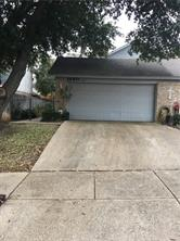1430 Palmnold, Fort Worth, TX, 76120