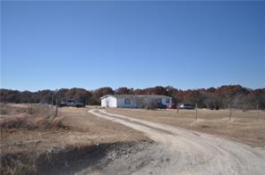 139 Private Road 485, Hillsboro, TX 76645