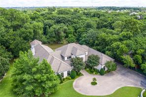 538 beverly dr, coppell, TX 75019