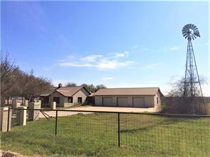 3048 county road 308, dublin, TX 76446