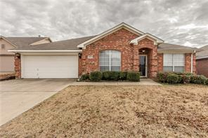 6909 Laurel Canyon, Fort Worth, TX, 76132