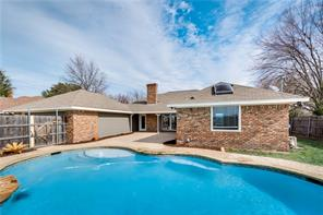 402 Mulberry, Forney, TX, 75126