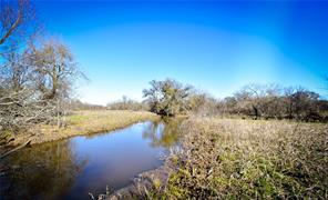 TBA CR 1205, Lot 3, Rio Vista, TX 76093