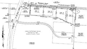 Lot 4 Whitaker Rd, Van Alstyne, TX, 75495