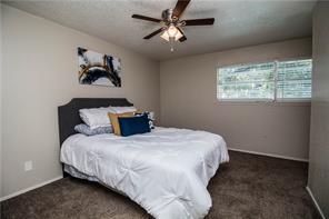 5401 50th, Lubbock TX 79414